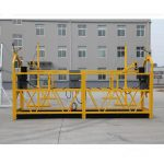 kalitate handiko eta zlp630 zlp800 beroa zlp800 plataforma zlp 630 plataforman
