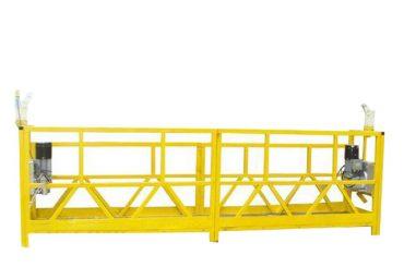 leihoak garbitzeko-etendura-plataforma-eraikitzeko-garbiketa (1)