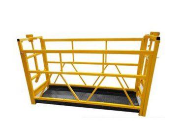 leiho-garbiketa-esekita-plataforma-for-eraikin-garbiketa